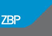 ZBP - Leipzig