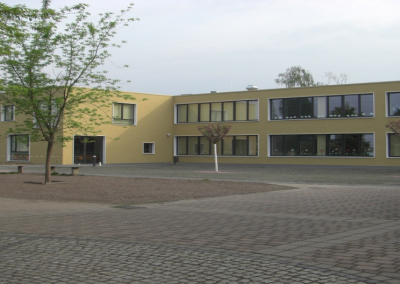 Christoph-Arnold-Schule