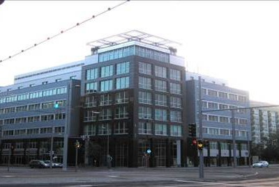 Praxisklinik am Johannisplatz