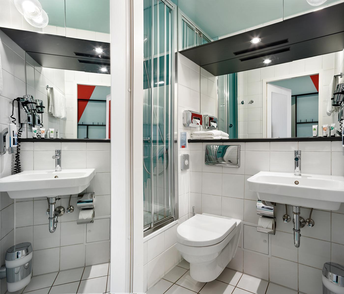 els planung sanitaeranlagen