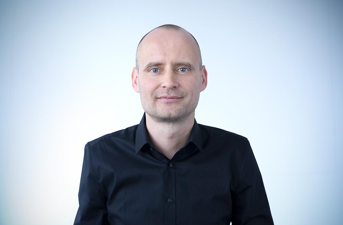 Dipl.-Ing. (FH) Torsten Lautz